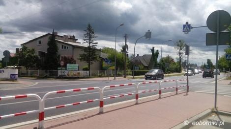 Będą kolejne bloki w Bogdanowie