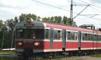 Co z przystankiem kolejowym w Bogdanowie?