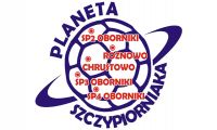 Planeta Szczypiorniaka – drugie starcie w III edycji.