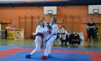Karate Szamotuły Cup