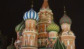 Rosja znów jest modna