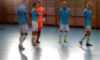 Ważna wygrana KS Futsal