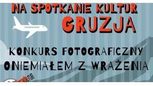 Weź udział w konkursie fotograficznym i wygraj nagrody