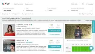 darmowe źródła online do nauki francuskiego