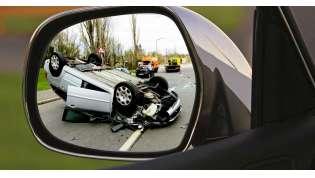 Czy ubezpieczenie GAP to opcja tylko dla aut w leasingu?