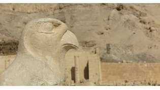 Egipt – pomysł na wspaniałe wakacje