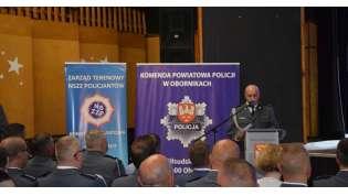 foto: KPP Oborniki