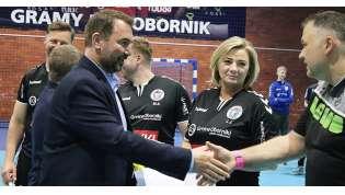 fot. SKF KPR Sparta Oborniki